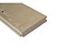 Vuren vloerhout met v-groef afm 22x125mm g en g 420cm
