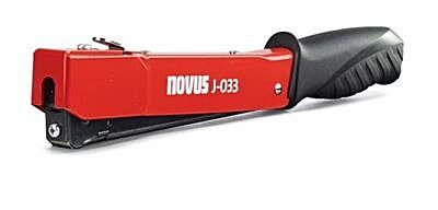 NOVUS Hamertacker J-033