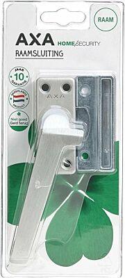 AXA raamsluiting 3302 links