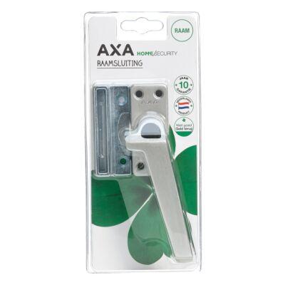 AXA raamsluiting 3308 / drukknop / rechts