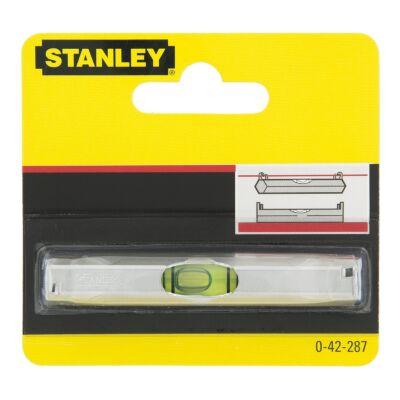 Stanley lijnwaterpas 80mm