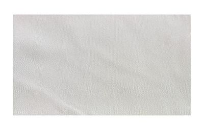 Harmonicadoek waterproof 290x300cm off-white