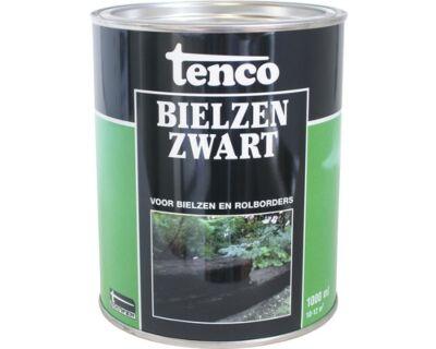Tenco bielzenzwart 2,5liter