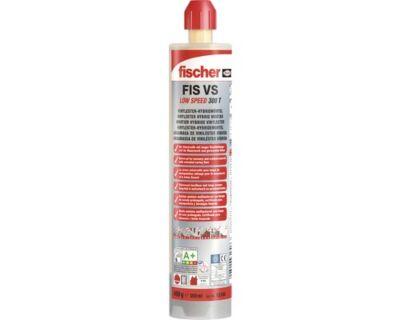 Fischer injectiemortel FIS VS 300 T