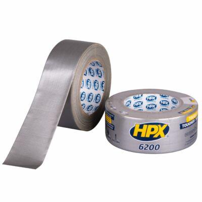 Duct tape / Reparatietape 48mmx25m