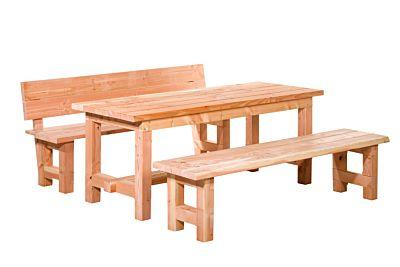 Douglas tafel