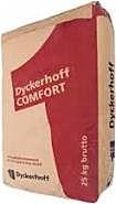 Dyckerhoff cement zak a 25 kg