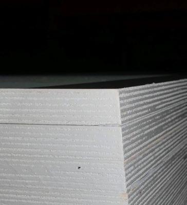 Garantplex gegr 12mm 125x250 wbp