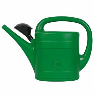 Gieter groen 10 L