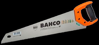 JUBILEUMAKTIE; Handzaag PrizeCut Bahco