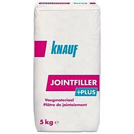 Jointfiller knauf 5kg