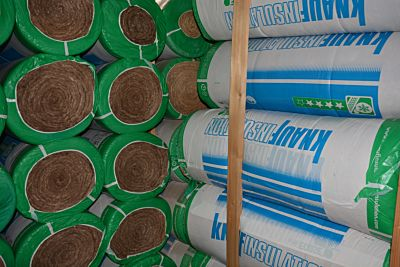 Knauf naturoll 037 120mm afm 580x6500 houtsk.bouw