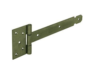 Kruisheng verzinkt 600mm zwaar