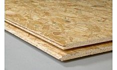 OSB 3 dikte 18mm afm 59x244 4tg