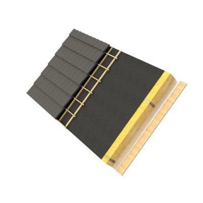 Tyvek UV facade afm 1,50x50m