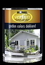 Verfijn 07 (sneeuwklokje wit) Garden Colors 750ml