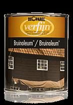 Verfijn Bruinoleum 2,5ltr