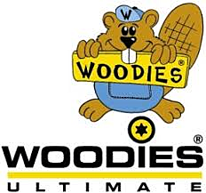 Woodies Ultimate 4.0x35 200st